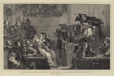 https://imgc.artprintimages.com/img/print/john-knox-preaching-before-the-lords-of-the-congregation-the-tenth-of-june-1559_u-l-pusvcy0.jpg?p=0