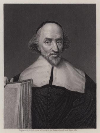 https://imgc.artprintimages.com/img/print/john-knox-scottish-clergyman-of-the-protestant-reformation_u-l-ppwcc50.jpg?p=0