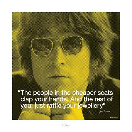 john-lennon-clap-your-hands