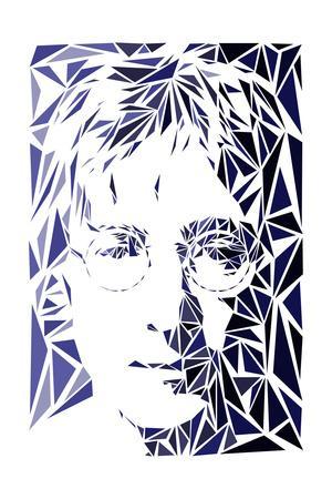 https://imgc.artprintimages.com/img/print/john-lennon_u-l-pwi57q0.jpg?p=0