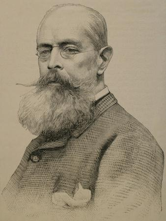 https://imgc.artprintimages.com/img/print/john-lewis-brown-1829-1892_u-l-pvsfb20.jpg?p=0