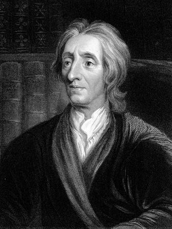 https://imgc.artprintimages.com/img/print/john-locke-english-philosopher-c1680-1704_u-l-ptg8wm0.jpg?p=0