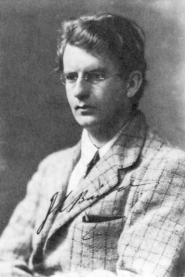 John Logie Baird (1888-194), Scottish Electrical Engineer and Pioneer of Television, 1920S--Giclee Print