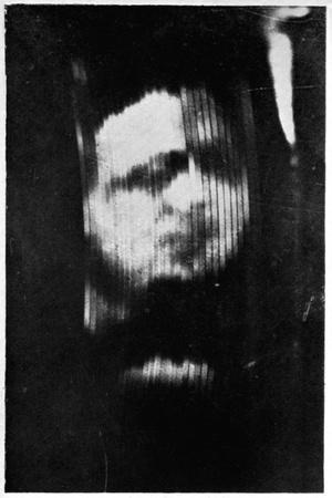 https://imgc.artprintimages.com/img/print/john-logie-baird-s-first-television-demonstration-1926_u-l-ptorkr0.jpg?p=0