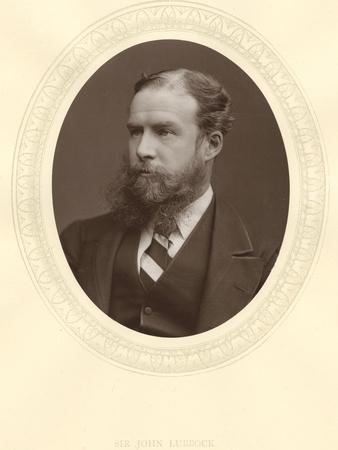 https://imgc.artprintimages.com/img/print/john-lubbock-first-baron-avebury-english-banker-archaeologist-naturalist-and-politician-c1880_u-l-q10lue50.jpg?p=0