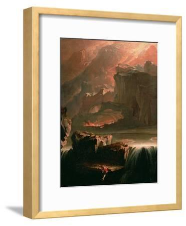 Sadak in Search of the Waters of Oblivion, 1812
