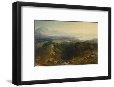 The Isle of Man, 1848 - 1854