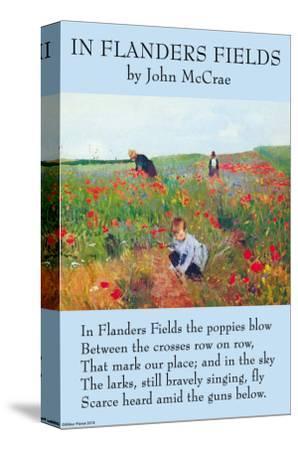 In Flanders's Fields