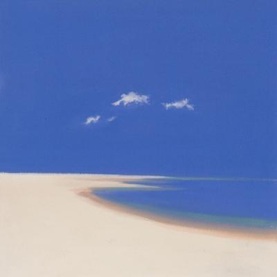 Penwith Beach