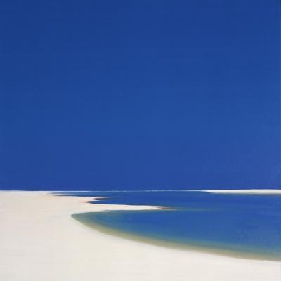 Summer Estuary, 1999