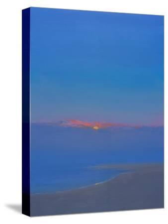 Sunrise of Wonder V