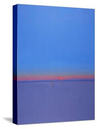 The Morning Beach, 1999