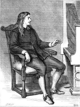 https://imgc.artprintimages.com/img/print/john-milton-1608-167-english-poet-1870_u-l-ptlsn40.jpg?p=0