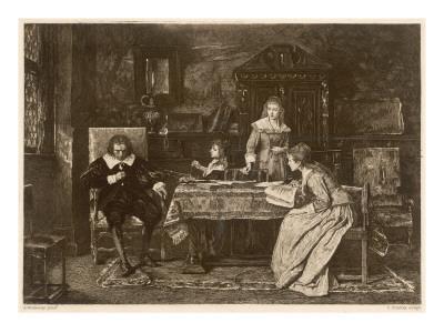 https://imgc.artprintimages.com/img/print/john-milton-blind-in-old-age-dictates-paradise-lost-to-his-three-daughters_u-l-p9sfhb0.jpg?p=0