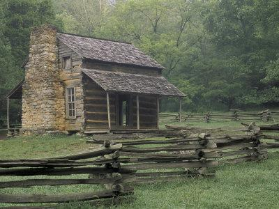 https://imgc.artprintimages.com/img/print/john-oliver-cabin-in-cades-cove-great-smoky-mountains-national-park-tennessee-usa_u-l-pxpn3k0.jpg?p=0