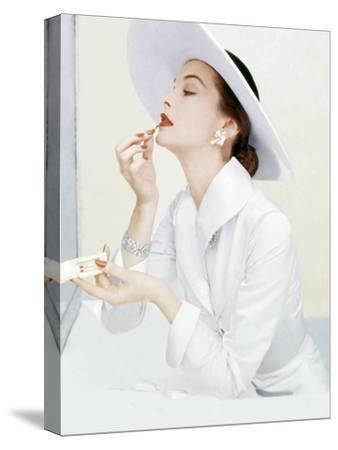 Vogue - March 1951