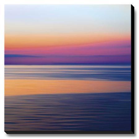 john-rehner-colorful-horizons-iii