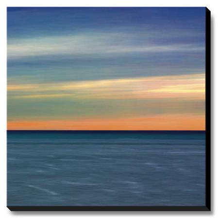 john-rehner-colorful-horizons-iv