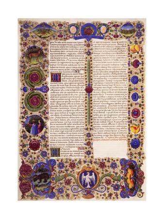 https://imgc.artprintimages.com/img/print/john-s-first-letter-from-volume-ii-of-bible-of-borso-d-este-illuminated-by-taddeo-crivelli_u-l-pq3mun0.jpg?p=0