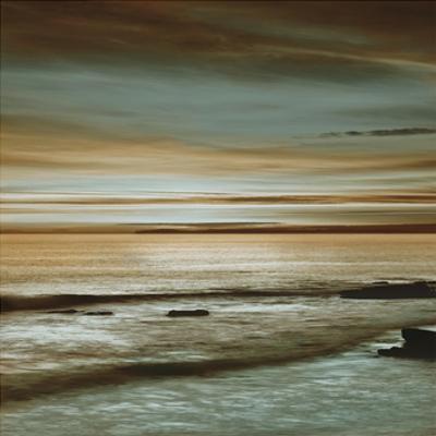 Hightide by John Seba