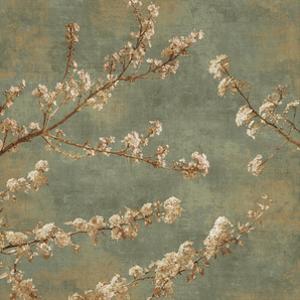 Morning Blossom II by John Seba