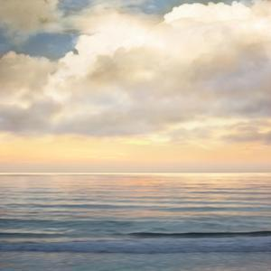 Ocean Light I by John Seba
