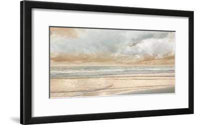 Ocean Tide by John Seba