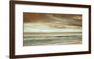 The Surf by John Seba