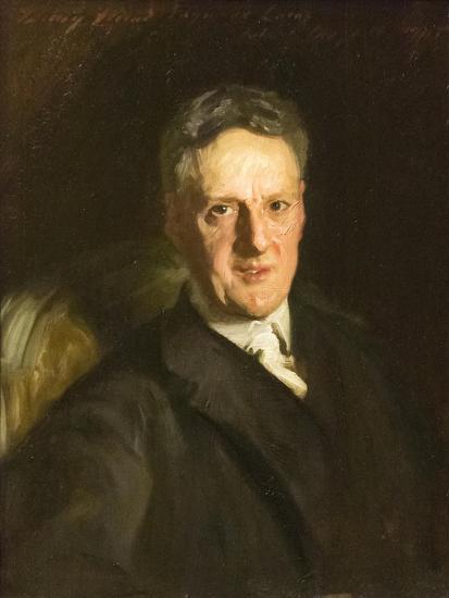 John Seymour Lucas, 1905-John Sottocornola-Giclee Print