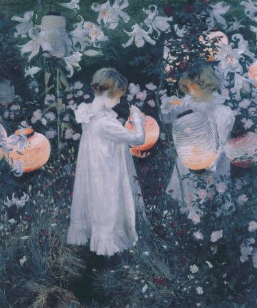 john-singer-sargent-carnation-lily-lily-rose