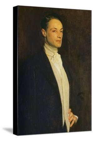 Sir Philip Sassoon