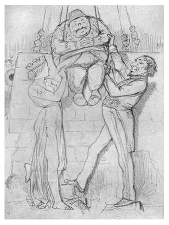 Humpty Dumpty, 1878