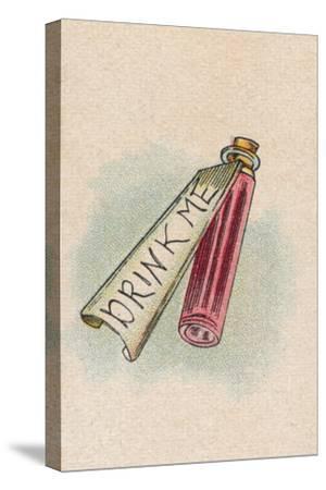 The Bottle, 1930