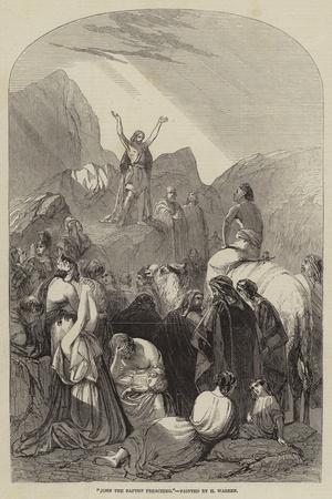 https://imgc.artprintimages.com/img/print/john-the-baptist-preaching_u-l-pun2u00.jpg?p=0
