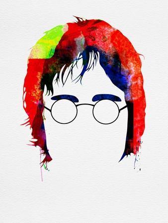 https://imgc.artprintimages.com/img/print/john-watercolor_u-l-q1bjw3t0.jpg?p=0