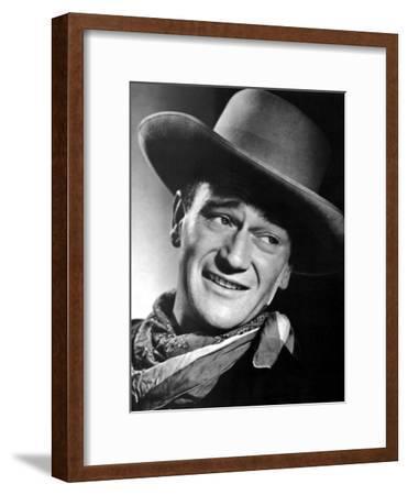 John Wayne, c.1940s