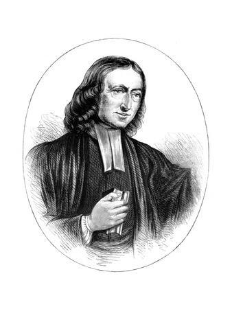 https://imgc.artprintimages.com/img/print/john-wesley-english-non-conformist-preacher-18th-century_u-l-ptkhgv0.jpg?p=0