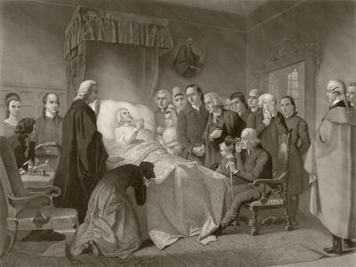 https://imgc.artprintimages.com/img/print/john-wesley-on-his-death-bed-after-a-19th-century-work-engraved-by-john-sartain_u-l-plmitw0.jpg?p=0