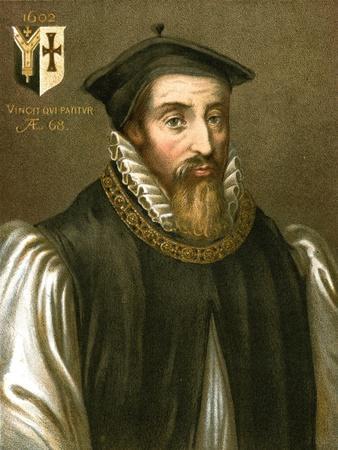 https://imgc.artprintimages.com/img/print/john-whitgift-archbishop-of-canterbury-1602_u-l-ptlc9m0.jpg?p=0