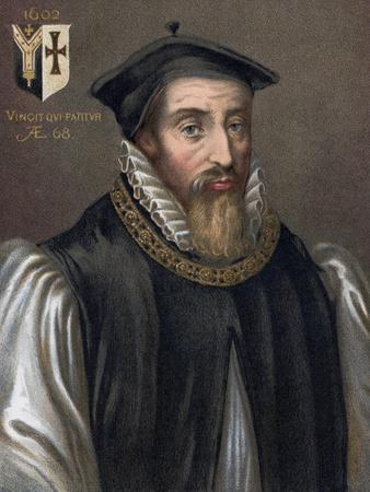https://imgc.artprintimages.com/img/print/john-whitgift-archbishop-of-canterbury_u-l-ptlksa0.jpg?p=0