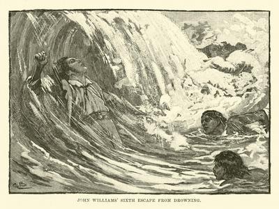 https://imgc.artprintimages.com/img/print/john-williams-sixth-escape-from-drowning_u-l-ppbh7g0.jpg?p=0