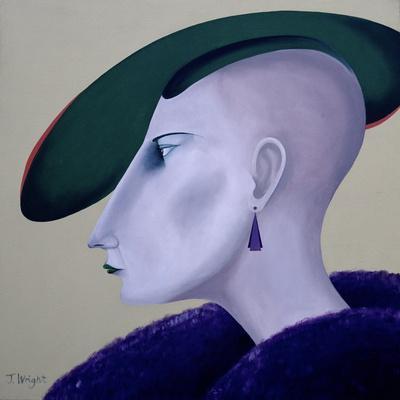 Women in Profile Series, No. 3, 1998