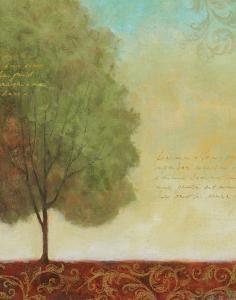Beautiful Day I by John Zaccheo