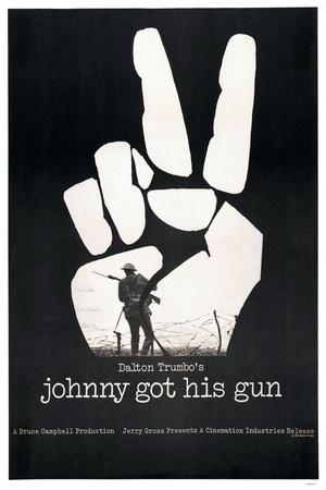 https://imgc.artprintimages.com/img/print/johnny-got-his-gun-us-poster-1971_u-l-pjyaef0.jpg?p=0