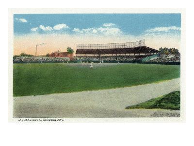 https://imgc.artprintimages.com/img/print/johnson-city-new-york-view-of-johnson-baseball-field_u-l-q1go8y10.jpg?p=0