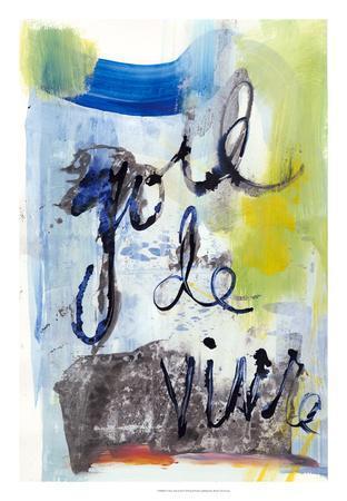 https://imgc.artprintimages.com/img/print/joie-je-vivre_u-l-f8kjn10.jpg?p=0