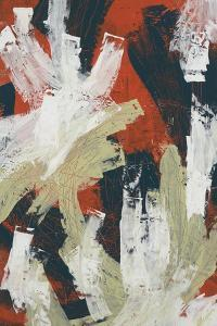 Brilliance Set II by Jolene Goodwin