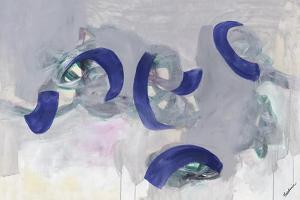 Cool Musing by Jolene Goodwin
