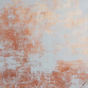 Desert Pondering by Jolene Goodwin