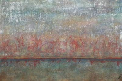 Enter Cold by Jolene Goodwin